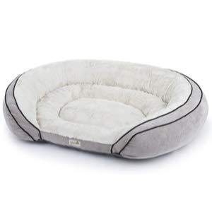 Petlinks Soothing Gel Pet Bed