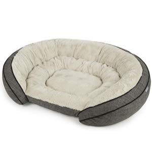 Sterling Pet Bed