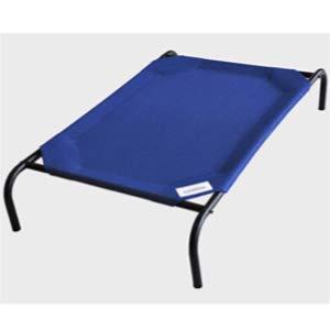 Coolaroo Original Elevated Pet Bed