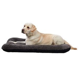 ANWA Dog Bed Medium Size Dogs