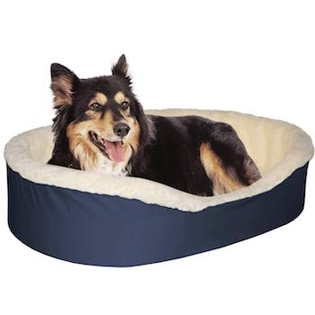 Dog Bed King Pet Beds Made In The USA