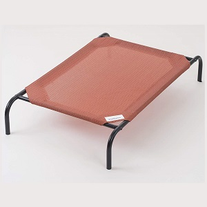 Best Elevated Dog Beds For Pets