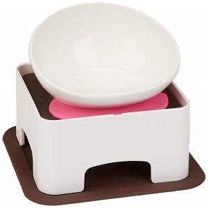 Best Flat Faced Dog Bowls