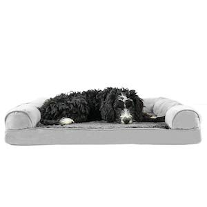 Best Memory Foam Dog Beds For Pets