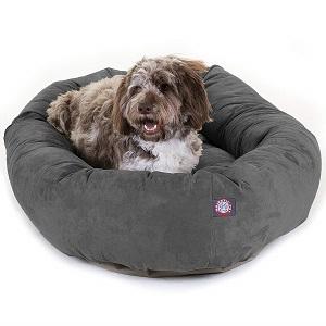 Best Washable Dog Beds For Pets