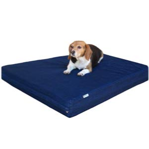 Best Waterproof Dog Beds