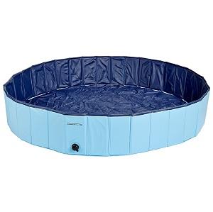 Cool Pup Splash About Dog Swimming Pool