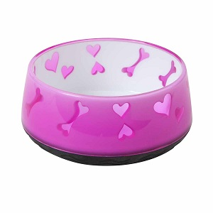 Dogit Dog Bowl for Food and Water