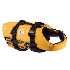 EzyDog Doggy Flotation Device Life Vest