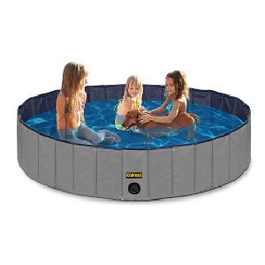 KOPEKS Outdoor Swimming Pool Bathing Tub