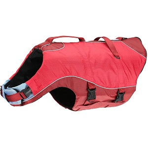 Kurgo Dog Water Life Vest for Dogs