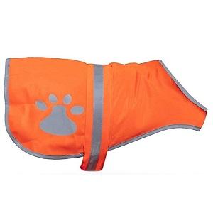 Maggift Reflective Dog Vest