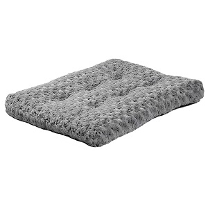 MidWest Homes for Pets Deluxe Super Plush Dog Beds