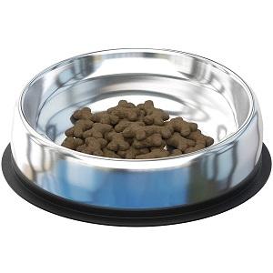 Our pets Company 2400012856 Tilt-A-Bowl