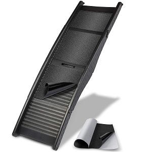 Paws & Pals Dog Ramps for Large Dogs