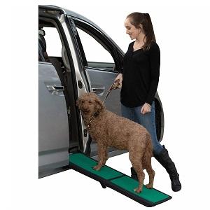 Pet Gear Travel Lite Pet Ramp