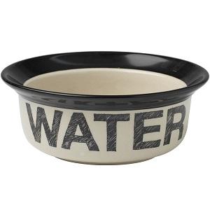 PetRageous Designs Pooch Basics Bowl for Pet
