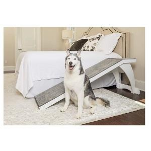 PetSafe CozyUp Dog Bed Ramp