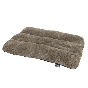 SportPet Designs Waterproof Pet Bed