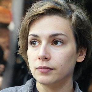 Clara Lou