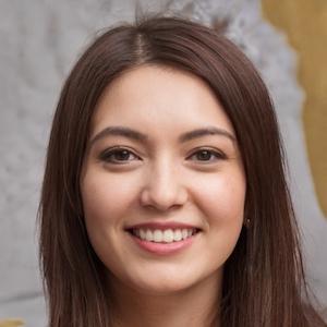 Karen Valenzuela